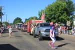 2016 4th July Caldwell Parade 056.JPG