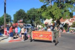 2016 4th July Caldwell Parade 058.JPG