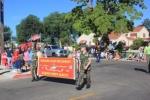 2016 4th July Caldwell Parade 059.JPG