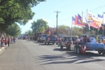 2016 4th July Caldwell Parade 018.JPG