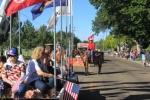 2016 4th July Caldwell Parade 021.JPG