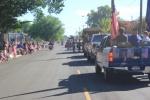 2016 4th July Caldwell Parade 022.JPG