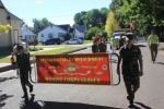 2016 4th July Caldwell Parade 119.JPG