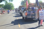 2016 4th July Caldwell Parade 023.JPG
