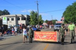 2016 4th July Caldwell Parade 039.JPG