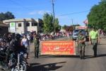 2016 4th July Caldwell Parade 041.JPG