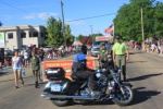 2016 4th July Caldwell Parade 042.JPG
