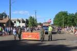 2016 4th July Caldwell Parade 043.JPG