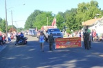 2016 4th July Caldwell Parade 044.JPG