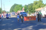 2016 4th July Caldwell Parade 045.JPG