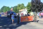 2016 4th July Caldwell Parade 046.JPG