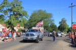 2016 4th July Caldwell Parade 062.JPG