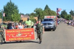 2016 4th July Caldwell Parade 080.JPG