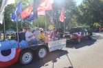 2016 4th July Caldwell Parade 087.JPG