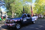 2016 4th July Caldwell Parade 088.JPG