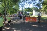2016 4th July Caldwell Parade 105.JPG