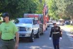 2016 4th July Caldwell Parade 124.JPG