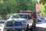 2016 4th July Caldwell Parade 126.JPG
