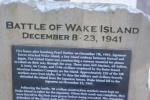 Wake Island Battle Memorial 2.JPG