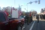 2016 Veterans Parade 06.JPG