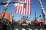 2016 Veterans Parade 38.JPG
