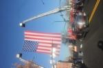 2016 Veterans Parade 47.JPG