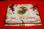 2016 VA Home Cake cutting 02.JPG