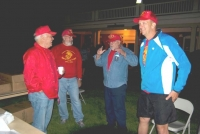 0630-Setting up for Veterns Olympic.jpg