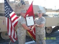 Maj_Brian_Stephenson_promotion.JPG