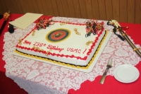 2013 VA Home Cake Cutting 04.JPG