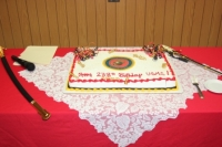2013 VA Home Cake Cutting 06.JPG