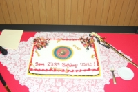 2013 VA Home Cake Cutting 07.JPG