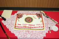 2013 VA Home Cake Cutting 08.JPG