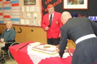 2013 VA Home Cake Cutting 23.JPG