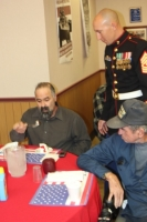 2013 VA Home Cake Cutting 28.JPG