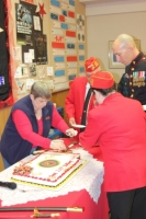2013 VA Home Cake Cutting 30.JPG