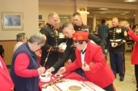 2013 VA Home Cake Cutting 32.JPG