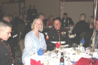 2013 4th Tanks Ball 01.JPG