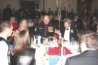 2013 4th Tanks Ball 02.JPG