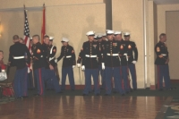 2013 4th Tanks Ball 04.JPG