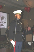 2013 4th Tanks Ball 06.JPG