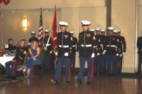 2013 4th Tanks Ball 07.JPG