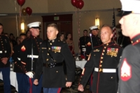 2013 4th Tanks Ball 08.JPG