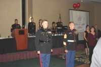 2013 4th Tanks Ball 13.JPG