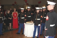 2013 4th Tanks Ball 14.JPG