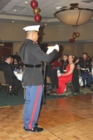 2013 4th Tanks Ball 16.JPG