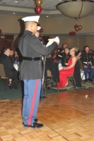 2013 4th Tanks Ball 17.JPG