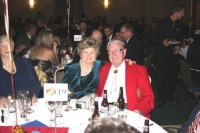2013 4th Tanks Ball 23.JPG