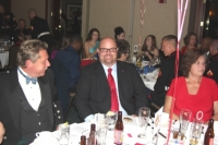 2013 4th Tanks Ball 24.JPG