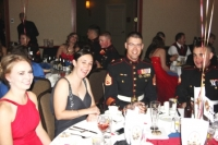 2013 4th Tanks Ball 32.JPG